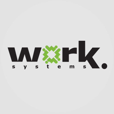 worksystems
